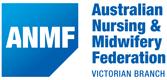 Australian Nursing & Midwifery Federation - Victorian Branch