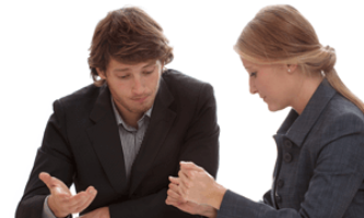 difficult conversations training melbourne