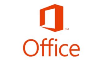 microsoft office training courses melbourne