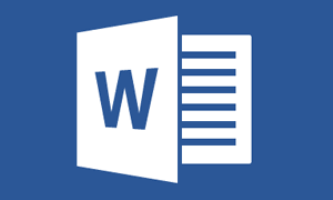 microsoft word training courses melbourne