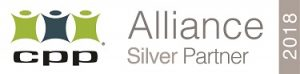CPP Alliance Silver 2018