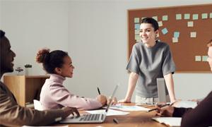 influencing skills training melbourne